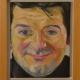 Portrait Christof Stein